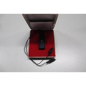 MICROSPIA TELEFONICA VHF