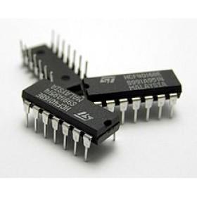 INTEGRATO AM79R70JC AMD
