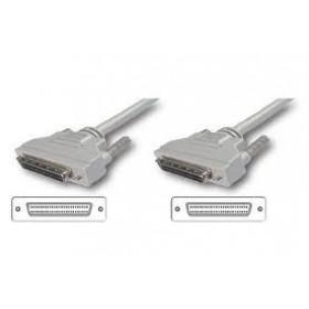 CAVO SCSI III HP68PM/HP68PM