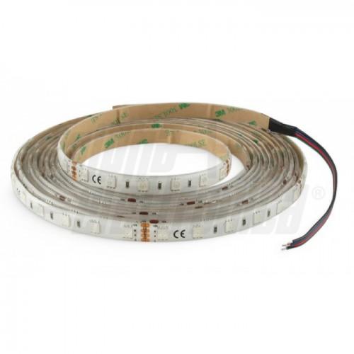 LED 12VDC 14,4W/MT IP68 4000K