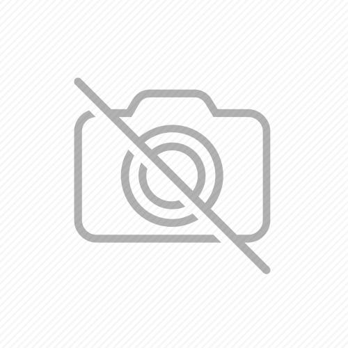 ADATTATORE PRESA MIC+CUFFIA /SPINA 3,5 4P